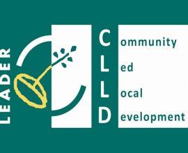 Συμπληρωματική χρηματοδότηση 2 εκ. ευρώ για τα ιδιωτικά έργα του CLLD/LEADER της Αναπτυξιακής Μεσσηνίας ΑΕ Α.ΟΤΑ
