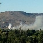 Δήμος Διονύσου προς τους πολίτες: Ψυχραιμία και ετοιμότητα για παν ενδεχόμενο