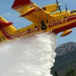 ΓΓΠΠ: Πολύ υψηλός κίνδυνος πυρκαγιάς την Κυριακή (1/8) για την Περιφέρεια Νοτίου Αιγαίου
