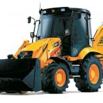 Δήμος Καστοριάς: Εξασφάλισε 365.800€ για την προμήθεια εξοπλισμού και μηχανημάτων
