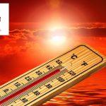 Σε εγρήγορση και αυξημένη ετοιμότητα ο Δήμος Καστοριάς  για την κορύφωση του καύσωνα