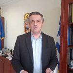ΕΝΠΕ: Την αναγκαιότητα αντιμετώπισης της άναρχης ανάπτυξης των ΑΠΕ εισηγήθηκε ο Γ. Κασαπίδης