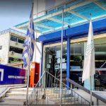 Κλειστό λόγω καύσωνα το Κεντρικό ΚΕΠ του Δήμου Αμαρουσίου μετά τη 1.00 μ.μ.