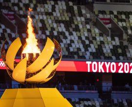 Ολυμπιακοί Αγώνες: Οι ελληνικές συμμετοχές της ημέρας