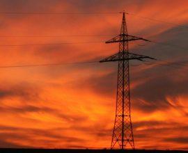 Στα «κόκκινα» η ζήτηση ηλεκτρικού ρεύματος λόγω καύσωνα