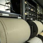Σεισμός κοντά στη Ναύπακτο – Σε ποιες περιοχές έγινε αισθητός