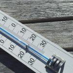 Δήμος Βύρωνα: Μέχρι την Πέμπτη (5/8) οι Δημοτικές Υπηρεσίες θα λειτουργούν έως 13:00 μ.μ. λόγω καύσωνα