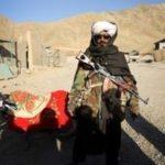 Οι πρεσβείες ΗΠΑ και Βρετανίας στην Καμπούλ, κατηγόρησαν τους Ταλιμπάν για τη «σφαγή δεκάδων αμάχων»
