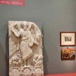 Δήμαρχος Ναυπακτίας: «Πρόκειται για μία από τις κορυφαίες στιγμές ανάδειξης της ιστορίας μας»