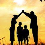 «Σχολές γονέων» στον Δήμο Θεσσαλονίκης
