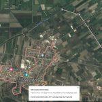 ΠΣτΕ: Οδικά έργα στην Κωπαΐδα προϋπολογισμού 1.000.000 €