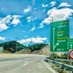 Καχριμάνης: «Ολοκληρώθηκαν οι οδικές συνδέσεις Εγνατία – Σούλι και Γέφυρα Μπαλντούμας- κόμβος Ζαγορίου»