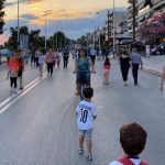 Δήμος Καλαμαριάς: Με ήχους, εικόνες και δράσεις θα γεμίσει η Ν. Πλαστήρα την Κυριακή (19/9)