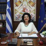 Συνέχιση της λειτουργίας του Ξενώνα Φιλοξενίας Κακοποιημένων Γυναικών στην Κέρκυρα με υπογραφή Ρόδης Κράτσα
