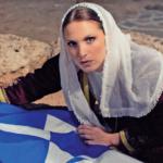 Ο Δήμος Μυκόνου και η Ι.Μ. Σύρου παρουσιάζουν την παράσταση «Μαντώ η Ηρωίδα της Μυκόνου»