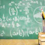 Κοινωνικό φροντιστήριο για την νέα σχολική χρονιά από τον Δήμο Αρταίων
