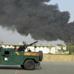 Αφγανιστάν: Εκρήξεις στην Καμπούλ – Τουλάχιστον 2 νεκροί, αρκετοί τραυματίες