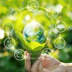 Διαδικτυακή ημερίδα για την Προσαρμογή της ΠΔΕ στην Κλιματική Αλλαγή