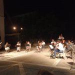 Δήμος Πύργου: Μια μοναδική συναυλία από το πολυβραβευμένο σχήμα Vibrato