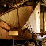 Έκθεση με θέμα: «Πράσινο Πέρα(σ)μα» στο ανακαινισμένο Μουσείο στο Πέραμα