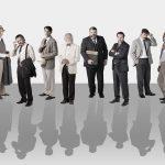 Οι «12 ένορκοι» επιστρέφουν για 7η χρονιά στο θέατρο ΑΝΕΣΙΣ