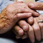 Δήμος Καλαμαριάς: Διαδικτυακή εκδήλωση για την Παγκόσμια Ημέρα Ηλικιωμένων