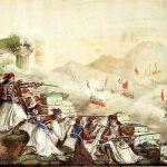 Βοστώνη: Συνέδριο για τα 200 χρόνια της Ελληνικής Επανάστασης από τα πανεπιστήμια Harvard και Tufts