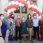 Η Περιφέρεια Αττικής στην τελετή Αφής της «Φλόγας της Αγάπης» στο Σικιαρίδειο Ίδρυμα