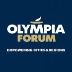 Olympia Forum II: «Αξιοποιώντας τη δυναμική των πόλεων και των περιφερειών»