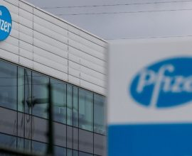 Pfizer: Ξεκίνησαν οι κλινικές δοκιμές για το χάπι κατά του κορονοϊού