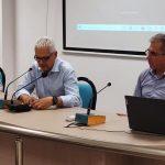 ΠΔΕ: Ενημέρωση για εν εξελίξει έργα και δράσεις στη συνεδρίαση της ΣΕΑΔΕ στον Δήμο Ερυμάνθου