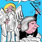 Η γελοιογραφία της ημέρας (2/9)