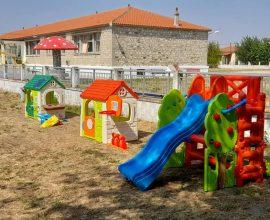 Δήμος Ορεστιάδας: Ευχαριστήριο μήνυμα προς την Ένωση «Μαζί για το Παιδί»