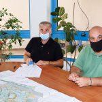 Δήμος Νεάπολης-Συκεών: Ένας νέος πνεύμονας πρασίνου και αναψυχής γεννιέται!