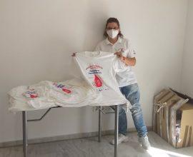 Με μεγάλη επιτυχία πραγματοποιήθηκε η καθιερωμένη εθελοντική αιμοδοσία του Δήμου Λυκόβρυσης- Πεύκης