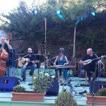 Δήμος Κηφισιάς: Μια πετυχημένη μουσική βραδιά από το «Γνωστό Τρίο»