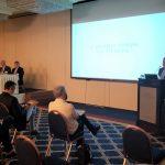 Συμμετοχή του Περιφερειάρχη Κρήτης στο «2ο Διεθνές Φόρουμ για το Νερό»