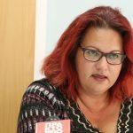 Μαρία Αλειφέρη: Φτάνει πια με τις διακοπές ρεύματος!-Μην παίζετε με τις τύχες ενός ακριτικού νησιού