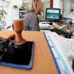 ΑΣΕΠ: 569 νέες προσλήψεις με 14 διαγωνισμούς