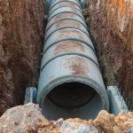 Δήμος Αιγιαλείας: Τέλος στη μόλυνση του περιβάλλοντος – Ξεκινά ένα έργο πνοής