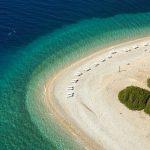 Οι Δήμοι Αλοννήσου, Δ. Σάμου και Σουφλίου οι υποψηφιότητες στην πρωτοβουλία Best Tourism Villages του ΠΟΤ
