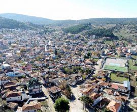 Δήμος Δελφών: Ξεκινούν εργασίες προστασίας των υποδομών του Δημοτικού Γηπέδου Δεσφίνας