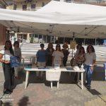 """Συμμετοχή του Κέντρου Υγείας του Δήμου Γρεβενών στην """"Ευρωπαϊκή Εβδομάδα Κινητικότητας"""""""