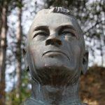 Δήμος Γρεβενών: Νέα όψη αποκτά το Μνημείο Θεοδωρίδη στο περιαστικό άλσος