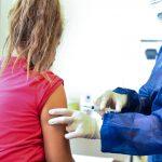 Δήμος Αθηναίων: Δωρεάν Παιδιατρικές, Οφθαλμολογικές, Οδοντιατρικές και Καρδιολογικές Εξετάσεις σε παιδιά