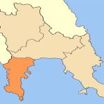 Στο ΠΕΠ Πελοποννήσου η προμήθεια από τον Δ. Ανατολικής Μάνης απορριμματοκιβωτίων με συμπίεση