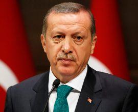 Τουρκία: Μαθητής λυκείου εκλέγεται πρόεδρος της τάξης και τρολάρει τον ψευτοσουλτάνο!
