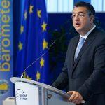 ΠΚΜ: Ο Απ. Τζιτζικώστας για την Ευρώπη της επόμενης ημέρας: «Ο κρίσιμος ρόλος των Περιφερειών και των Δήμων»