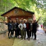 Δεύτερο Fam Trip από την Εταιρία Τουρισμού Δυτικής Μακεδονίας