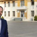 Δαρδαμανέλης: «Δυο χρόνια δημιουργίας και συνεχίζουμε μαζί… για την Καλαμαριά»